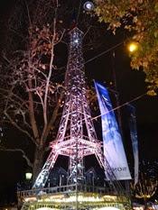 2014.12.01-024 Tour Eiffel