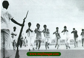 Bangladesh_Liberation_War_in_1971+53.png