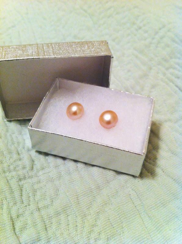 myfreshwater pearls