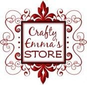 Crafty Emma's store new logo_thumb[1]