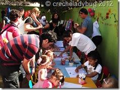 escola-aberta-creche-escola-ladybug-recreio-rj-desenho