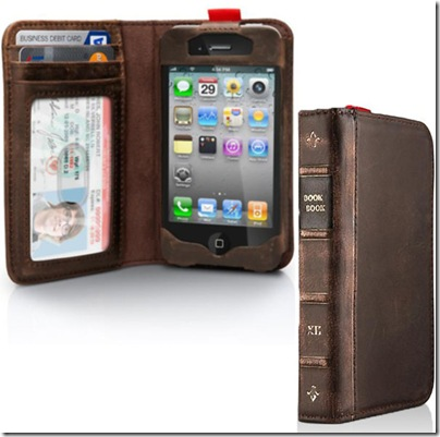 BookBook-for-iPhone