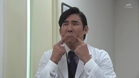 原檔-Doctors-最強的名醫-05.mp4_20120101_140858.599