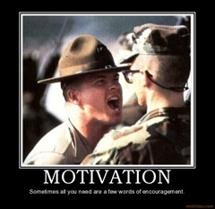 motivation-motivation-demotivational-poster-1276385776