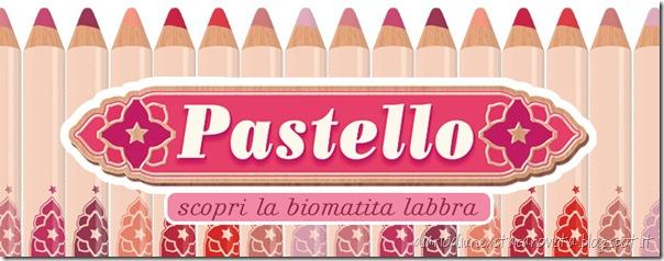 pastelli labbra neve cosmetics