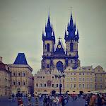 Praha9.jpg