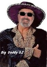 Big Daddy DJ
