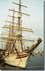 2003.07.03-161.16 voilier Sorlandet
