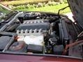 1989-BMW-750iL-V12-14