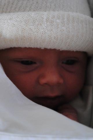 Lisa föddes 2011-07-25 05.29 084