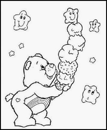 osos_amorosos0006