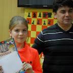 kalinichenko14_23.jpg
