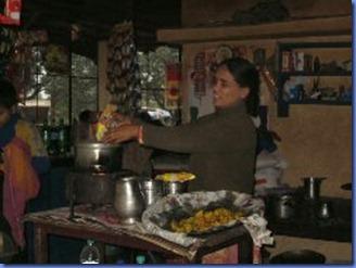 india 2011 2012 970