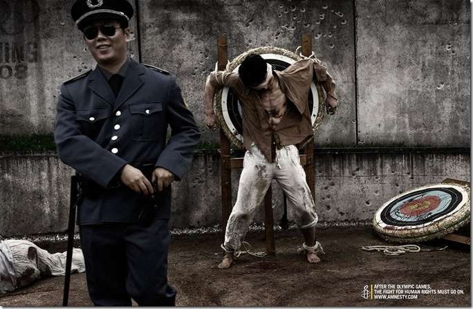 amnesty-olympic-games-3