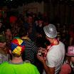 Groot Carnaval_CC - 035.jpg