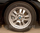bmw wheels style 154
