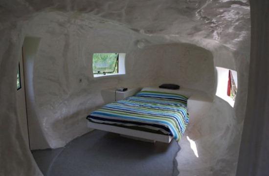 Hotel Intestino (7)