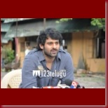 Prabhas Rebel Shoot 10_t