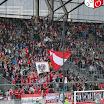 Oesterreich -Rumaenien , 5.6.2012, Tivoli Stadion, 12.jpg