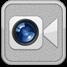iOS 6 Facetime