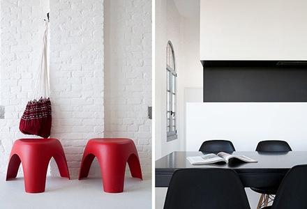 diseño-interior-blanco-y-negro