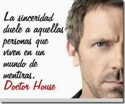 frases doctror house (3)