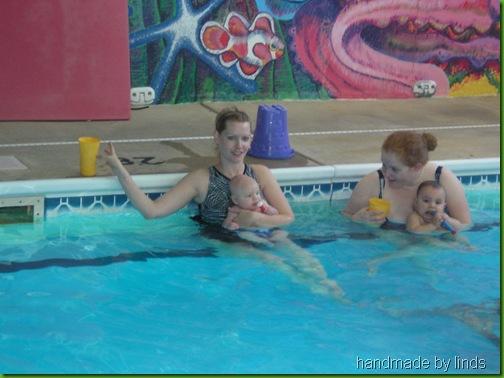 eli swimming 8