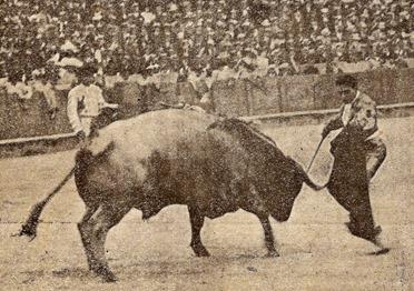 1912-06-09 (SyS) Barcelona Machaquito en el 1ª 001