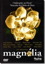 Filme - Magnolia