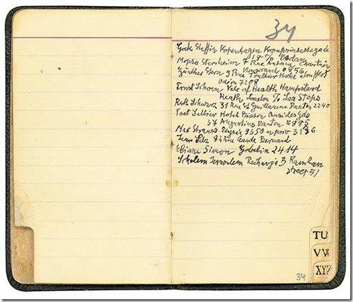 vetrowalter-benjamins-notebook