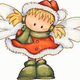 angel_christmas_jazzl_01MSN.jpg