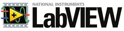 Labview-logo1