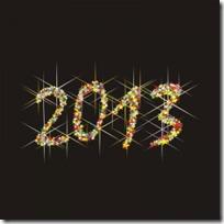 feliz año 2013 (25)