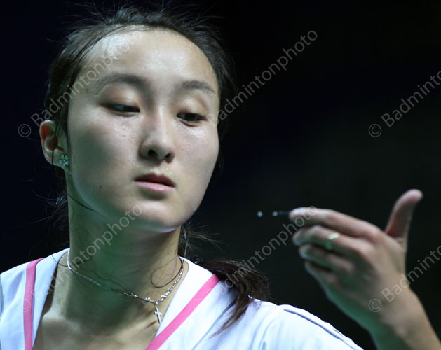 China Open 2011 - Best Of - 111122-1407-rsch9992.jpg