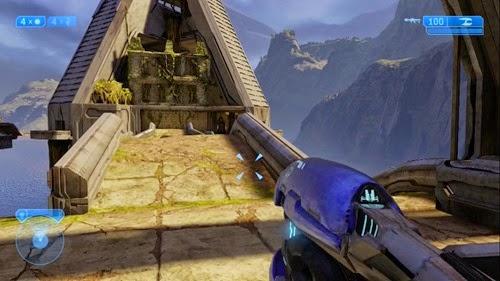 Halo 2 7