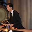 Nacht van de Muziek 20 dec 2012 2012-12-20 223 [1280x768].JPG