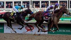 illhaveanother-derby