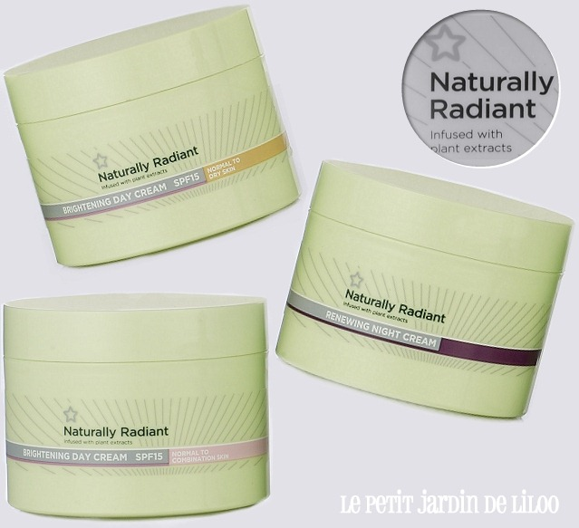03-naturally-radiant-skincare-range-line-superdrug-brightening-renewing-moisturiser