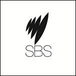 SBS_2008_0002