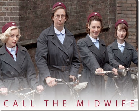 call-the-midwife-21