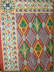 IMG_0408 Victorian Minton tiles
