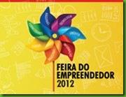 FeiraEmp2012