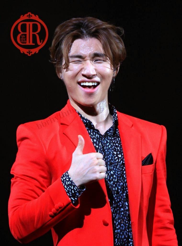 Dae Sung - D'slove 2014 - 27jul2014 - Osaka - Fan - BBrhythm - 8.jpg