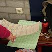2010-27-12_Oliebollentoernooi_IMG_2104.JPG