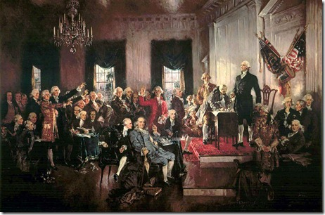 800px-Scene_at_the_Signing_of_the_Constitution_of_the_United_States.png