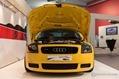 2001-Audi-TT-V6-Prototype-3