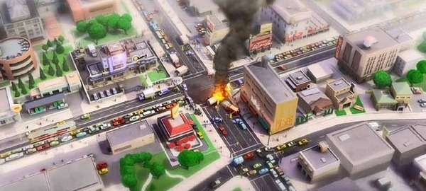Sim-City-5