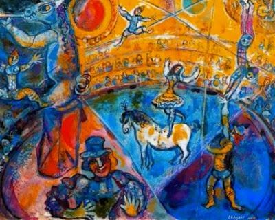 marc_chagall (6).jpg