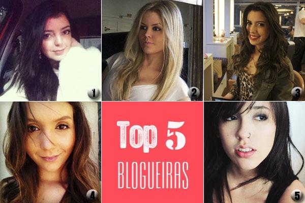 Meme-Top-5-Blogueiras-Lia-Sininhu-Camila-Fernanda-Bruna