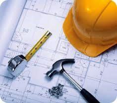 Indústria da construção no Japão